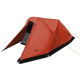 Двухместная палатка Hannah Hawk 2 Snow Mandarin Red