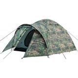 Трёхместная палатка Hannah Rover 3 Mimicry (2014)