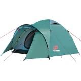 Трёхместная палатка Hannah Rover 3 Thyme (2014)