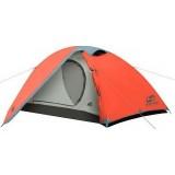 Трёхместная палатка Hannah Serak 3 Al Mandarin Red (2014)