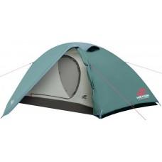 Трёхместная палатка Hannah Serak 3+1 Thyme (2013)