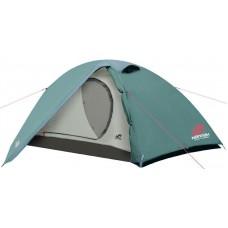 Двухместная палатка Hannah Serak 2 S Al Thyme (2013)