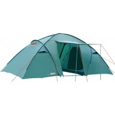 Шестиместная палатка Hannah Space 6 Thyme (2014)