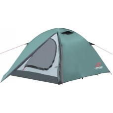 Трёхместная палатка Hannah Troll 3 Thyme (2014)