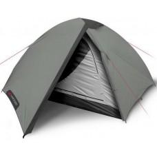 Двухместная палатка Hannah Troll 2+1 S Thyme (2013)