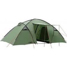 Шестиместная палатка Hannah Space 6 Capulet Olive (2014)