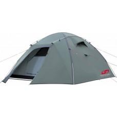 Трёхместная палатка Hannah Clan 3+1 Thyme (2014)