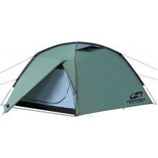 Трёхместная палатка Hannah Fest 3 Capulet Olive (2014)