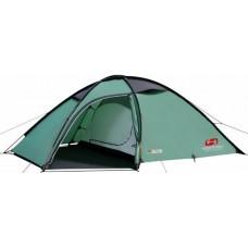 Трёхместная палатка Hannah Sett 3 Thyme (2014)