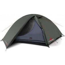 Трёхместная палатка Hannah Compact 3 Cypress (2011)