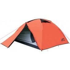 Двухместная палатка Hannah Covert 2 Al Mandarin Red (2015)