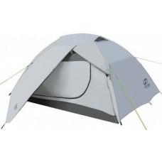 Двухместная палатка Hannah Falcon 2 Limestone (2015)