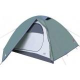 Трёхместная палатка Hannah Serak 3 Al Thyme (2015)