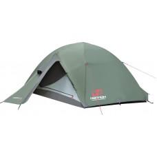 Двухместная палатка Hannah Covert 2 Thyme (2017)