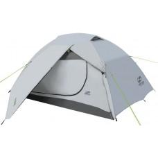 Двухместная палатка Hannah Falcon 2 Limestone (2016)