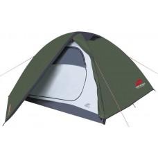 Двухместная палатка Hannah Serak 2 Al Thyme (2016)