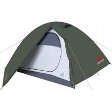 Трёхместная палатка Hannah Serak 3 Al Thyme (2016)