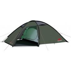 Трёхместная палатка Hannah Sett 3 Thyme (2016)