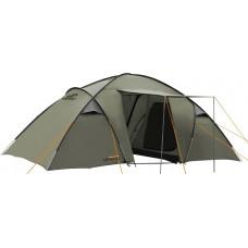 Шестиместная палатка Hannah Space 6 Capulet Olive (2016)