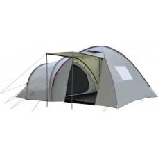 Пятиместная палатка Hannah Spirit 5 Capulet Olive (2016)