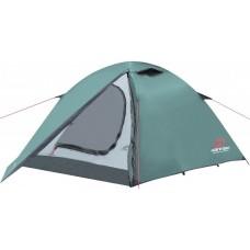 Двухместная палатка Hannah Troll 2 S Capulet Olive (2016)