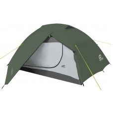 Двухместная палатка Hannah Falcon 2 Thyme (2017)