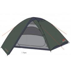 Четырёхместная палатка Hannah Serak 4 Thyme (2017)