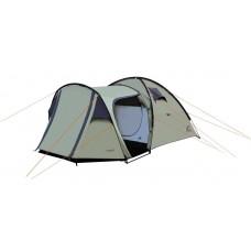 Трёхместная палатка Hannah Tribe 3 Capulet Olive (2017)
