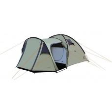 Четырёхместная палатка Hannah Tribe 4 Capulet Olive (2017)