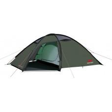 Палатка Hannah Sett 2 Thyme (2018)