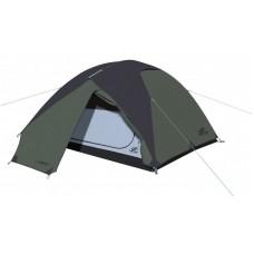 Двухместная палатка Hannah Covert 2 WS Thyme / Dark Shadow (2018)