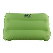Подушка Hannah Pillow Parrot Green