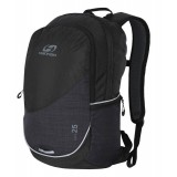 Рюкзак Hannah City 25L Anthracite