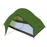 Двухместная палатка Hannah Tercel 2 Treetop