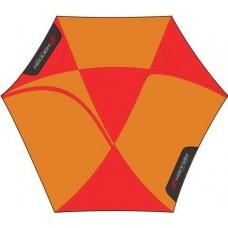Двухместная палатка Hannah Crag 2 Mandarin Red / Vivid Orange (2009)
