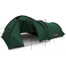 Четырёхместная палатка Hannah Bight 4 Thyme (2011)