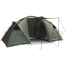 Четырёхместная палатка Hannah Cove 4 Thyme (2011)