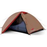 Двухместная палатка Hannah Desert 2 Taupe Grey (2011)