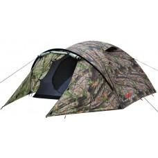 Трёхместная палатка Hannah River 3 Mimicry (2011)