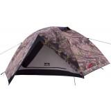 Двухместная палатка Hannah Streem 2 Mimicry (2011)