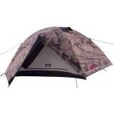 Трёхместная палатка Hannah Streem 3 Mimicry (2011)