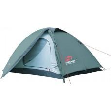 Двухместная палатка Hannah Desert 2 Thyme (2012)