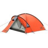 Трёхместная палатка Hannah Bunker 3 Mandarin Red (2014)