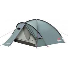 Трёхместная палатка Hannah Bunker 3 Thyme (2014)