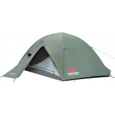 Трёхместная палатка Hannah Covert 3 Al Thyme (2014)