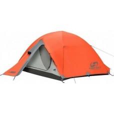 Двухместная палатка Hannah Covert 2 S Al Mandarin Red (2014)
