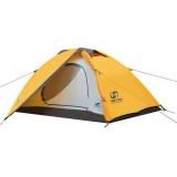 Двухместная палатка Hannah Desert 2 Radiant Yellow (2014)