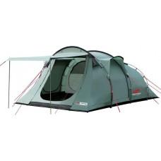 Трёхместная палатка Hannah Resort 3 Thyme (2013)